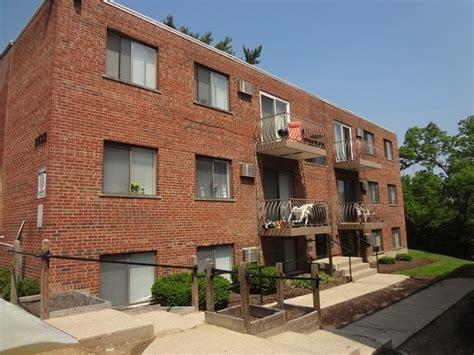 one bedroom apartments cincinnati ohio one bedroom apartments in cincinnati 28 images