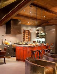 south kitchen designs rustic kitchens design ideas tips inspiration
