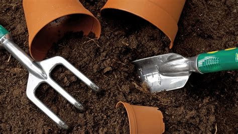 Der Garten Erde Mediathek by Das Richtige Substrat F 252 R Gesunde Zimmerpflanzen Ndr De