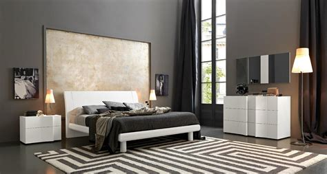 black and white bedroom furniture black and white bedrooms a symbol of comfort that is
