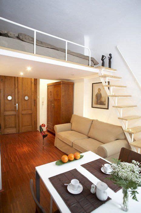 small loft small loft apartment loft apartment loft
