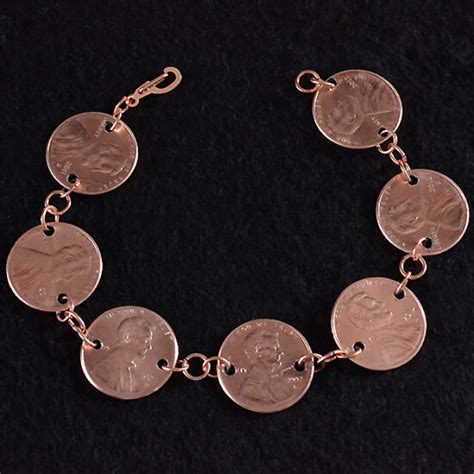 make jewelry at home for money 40 diys made from pennies dollar bills money page 2 of