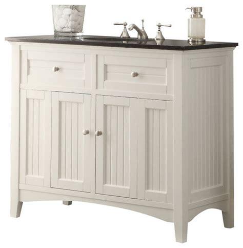 what is a bathroom vanity tennant brand cottage thomasville bathroom sink vanity 42