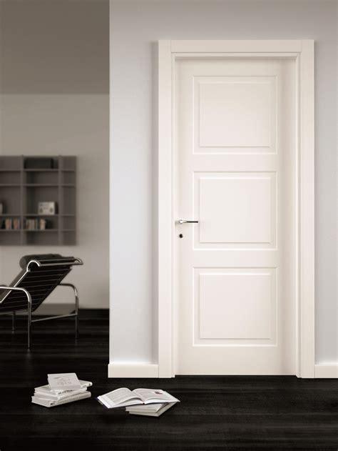 interior panel doors 3 panel interior door