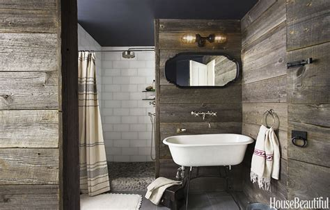 bathroom designer free amazing of bfddbdcb hbx rustic modern bathroom s in ba 2477
