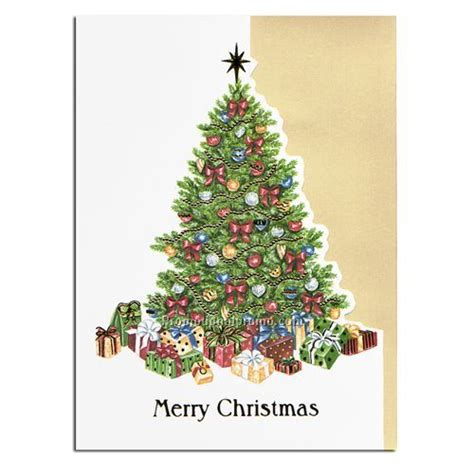 cards with trees card challenge 1 tree edite bot