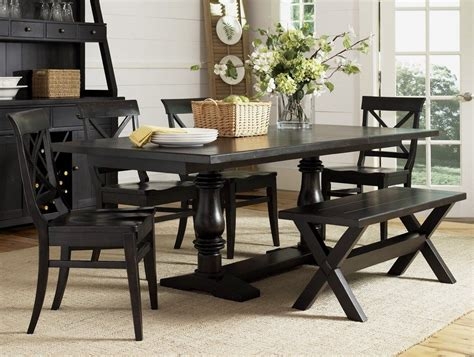 inexpensive dining room sets codeartmedia cheap dining room tables dining room