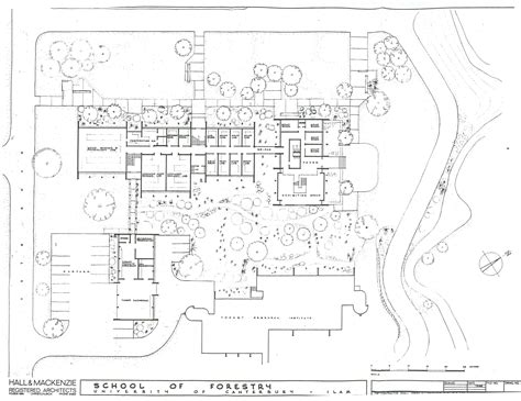 architectural plans architect drawing at getdrawings free for personal use architect drawing of your choice