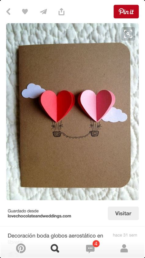 bff crafts for best 20 diy best friend gifts ideas on best