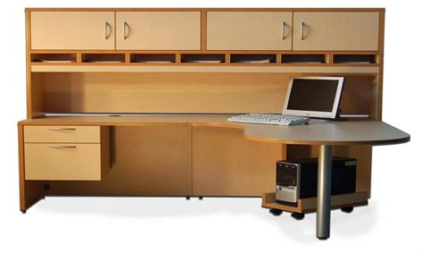 modular home office furniture systems modular desk systems home office