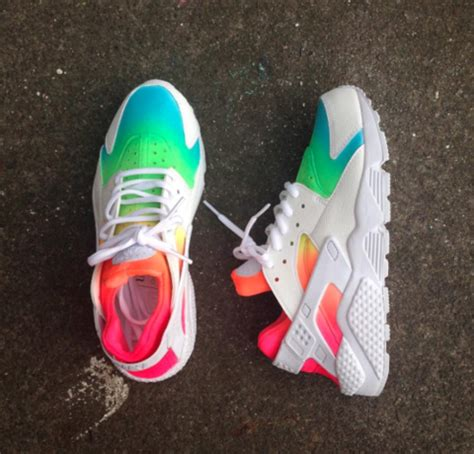angelus paint huaraches colors angelus direct leather paint for custom