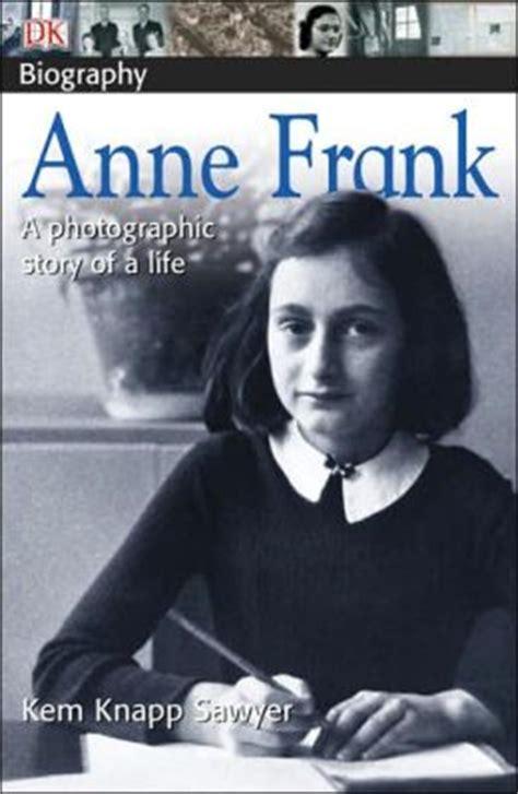 a picture book of frank frank by kem knapp sawyer 9780756603410 paperback