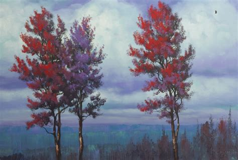 acrylic painting classes jacksonville fl between the acrylic painting lesson tim gagnon studio