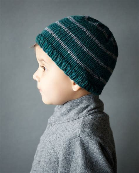 knit kid hat pattern best ideas about beanie knitting pattern toddler boy