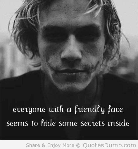 best films quotes best movies quotes collection 20 meinspire best