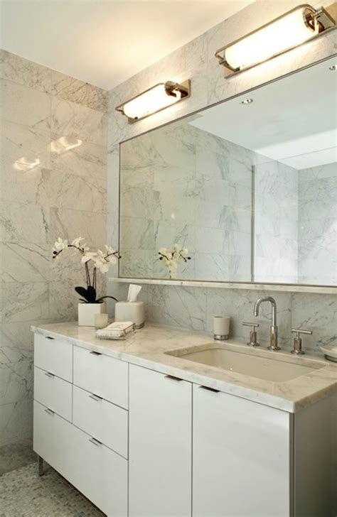 White Bathroom Cabinets by White Bathroom Cabinets Design Ideas