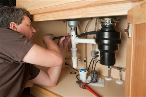 kitchen sink drainage problems plumbing problems garbage disposal plumbing problems