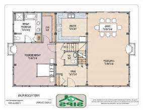 house floor plan ideas floor plans for small houses 800 sq ft house plan from