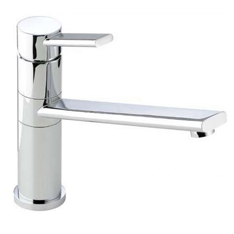 kitchen sink taps uk abode specto chrome tap at1224 kitchen sinks taps