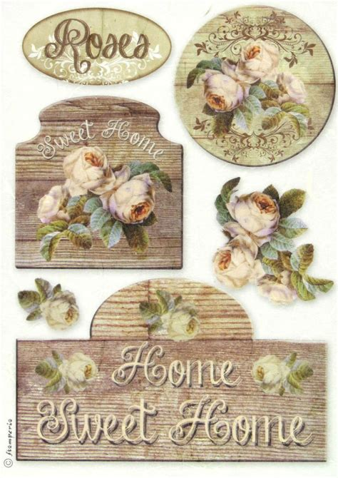 free printable decoupage images decoupage paper decoupage and sweet home on
