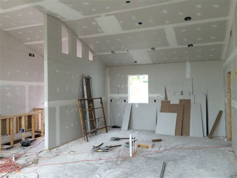 paint colors for new construction interior paint color or colors for new construction home