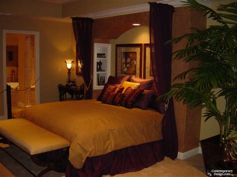 basement bedroom ideas small basement bedroom ideas
