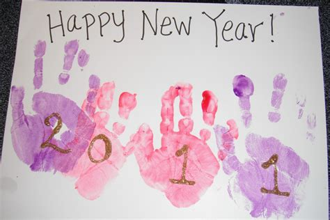 new years craft ideas for mrs jackson s class website new year crafts arts