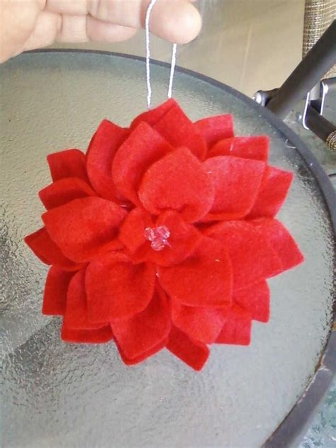 poinsettia craft for 1000 images about poinsettia crafts on