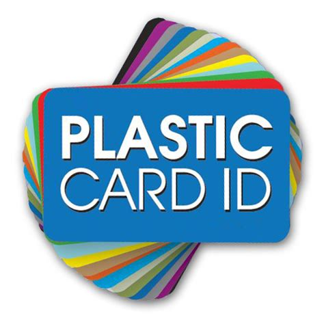 how to make a plastic id card plastic card id your destination for plastic cards and