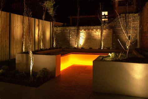 indoor outdoor lights low voltage garden lighting transformer house lighting