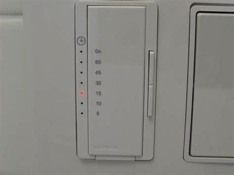 light switch bathroom bathroom heater fan light switch home design ideas