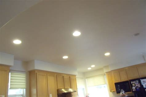 kitchen led light fixtures home decorating pictures led kitchen light fixtures