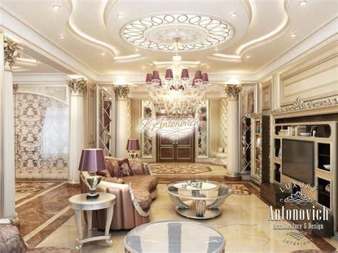 classic living rooms interior design interior design living room in classic style