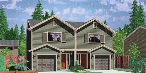 duplex plans for narrow lots small duplex plans for narrow lots studio design