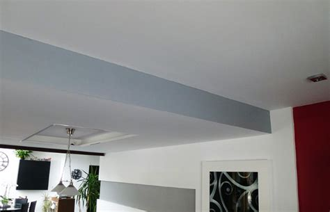 tout savoir sur les diff 233 rents faux plafonds en placo