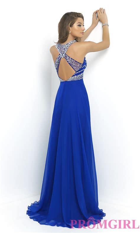 high neck beaded prom dress high neck beaded prom gown blush prom dress