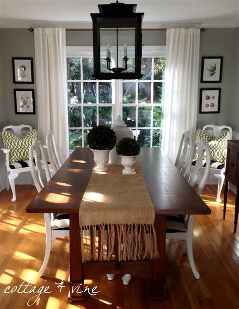 dining room decorating ideas pictures cottage dining room design ideas country home design ideas