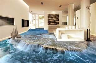 3d bathroom flooring best catalog of 3d floor and 3d flooring murals