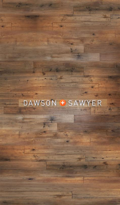 four bedroom townhomes dawson sawyer awesome townhomes