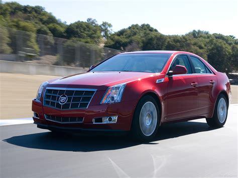 2000 Cadillac Cts by 2000 Cadillac Cts Upcomingcarshq
