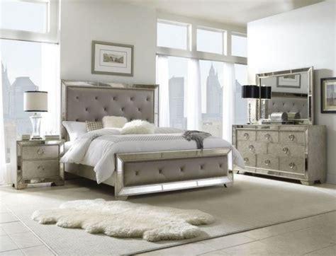 cheap bedroom furniture uk furniture bedroom sets for walmart fancy cheap
