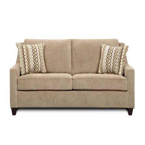 hide a bed kb furniture 8950b sofa hide a bed atg stores