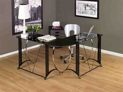 l shaped studio desk corner studio desk home furniture design