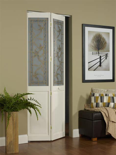 decorative closet doors decorative bifold closet doors decorative bifold closet