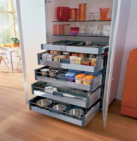storage containers for kitchen cabinets kitchen innovative kitchen pantry storage ideas walmart