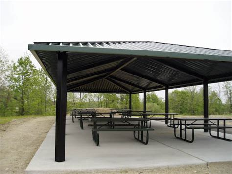 Metal Canopy by Carport Canopy Carports