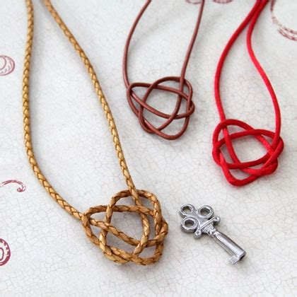 celtic crafts for merida s celtic necklace disney family
