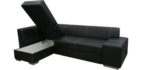 black sofa bed for sale codeartmedia black leather sofa bed sale black