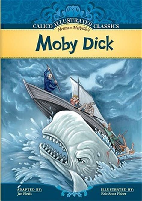 moby picture book k a s children s book reviews review moby by herman