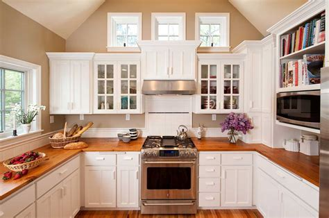 cape cod kitchen design home interior design cape cod style kitchen with